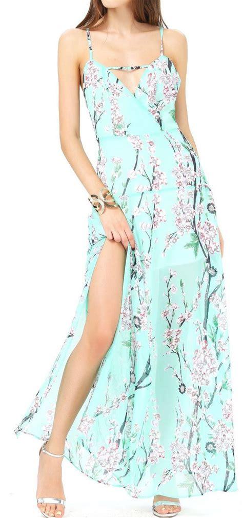 Blossom Flower Dress best 25 cherry blossom jewelry ideas on