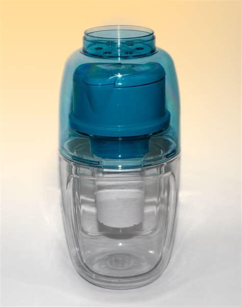 Druckminderer Mit Wasserfilter by Mobiler Wasserfilter Water Russische Heilgeheimnisse