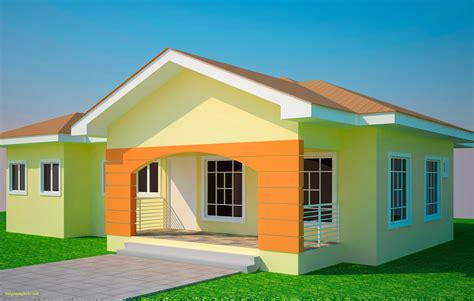 three bedroom house designs in house for rent near me