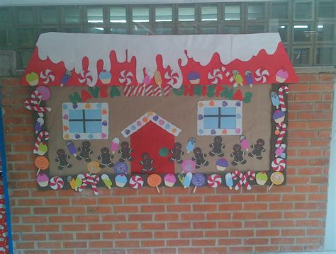 christmas board decoration bulletin board teaching the o jays bulletin boards and