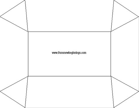 basket template early play templates simple basket templates
