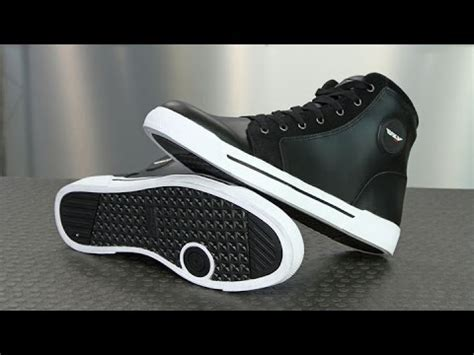 best motorcycle sneakers fly m16 wp shoes motorcycle superstore