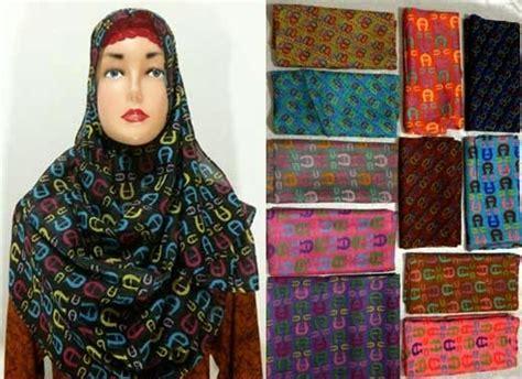Jilbab Murah Tanah Abang Supplier Jilbab Murah Tanah Abang