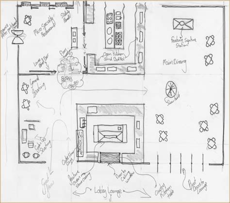 Kitchen Cabinet Design Software Free Download Blueprints For Restaurant Free Home Design And Decor Reviews