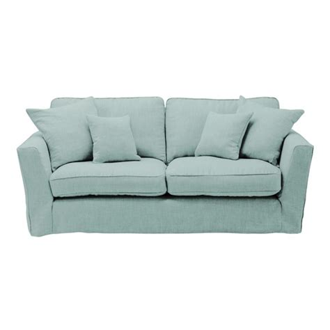 duck egg blue sofa bed overbury sofa bed from sofas stuff sofa beds