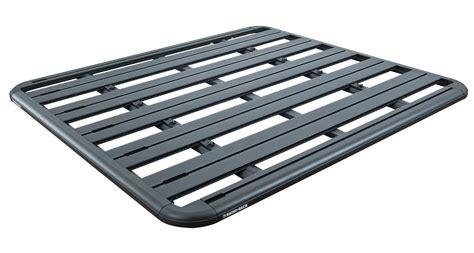 Roof Rack Platform pioneer sx platform 1528mm x 1376mm 44101b rhino rack