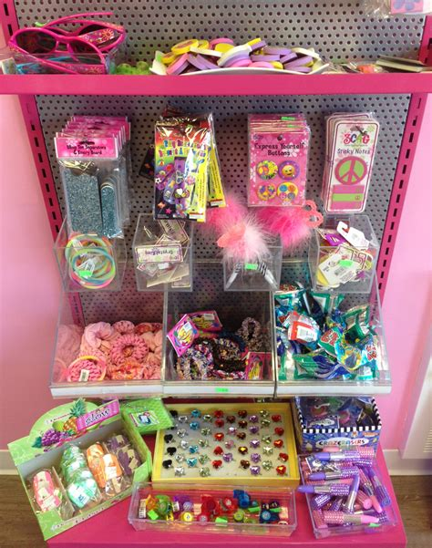party themes tweens birthday party ideas tween girl birthday party ideas tween