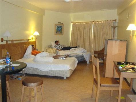 club mahindra goa rooms our room picture of club mahindra varca varca tripadvisor