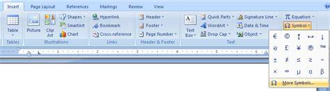 java pattern hyphen non breaking hyphen html phpsourcecode net