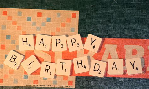 Different Ways To Wish Happy Birthday 1000 Images About Happy Wishes On Pinterest Happy