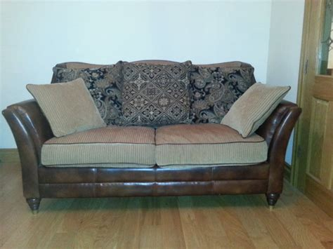 3 and 2 seater sofas for sale waterford 2 3 seater sofa for sale in ayrfield dublin