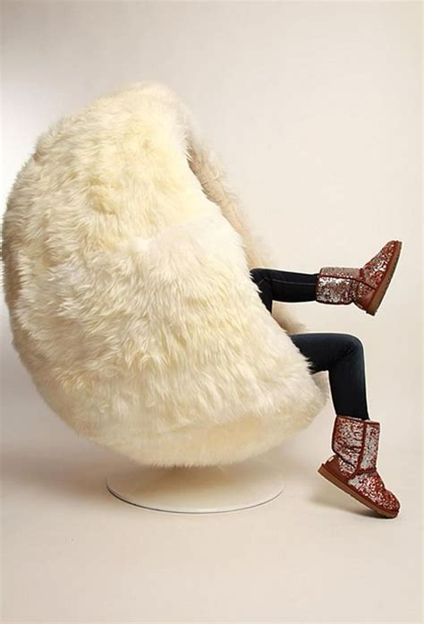 fluffy armchair pinterest the world s catalog of ideas