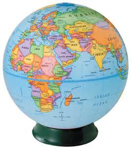 4 pics 1 word usa map globe with flags veganise this vegan 2012 around the world in 20 days