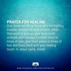 prayer for blessing a new car best 25 prayers for healing ideas on healing