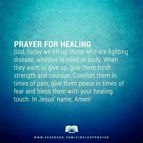 psalms of healing and comfort 1000 ideas about healing scriptures on pinterest