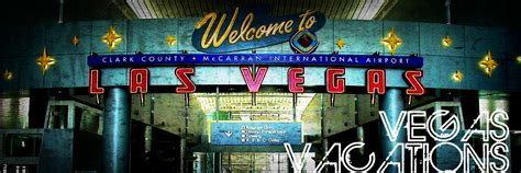 a few great family attractions in las vegas gr8 travel tips