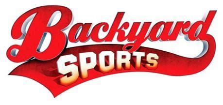 backyard sports wiki backyard sports series wikipedia