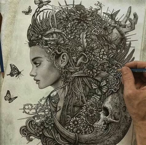 Christopher Lowell 18 best images about flick of the pencil on pinterest