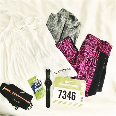 energy drink 3rd trimester nike s half marathon race recap 3rd trimester