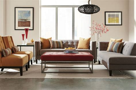 Jonathan Lewis Furniture by By Jonathan Louis Collection