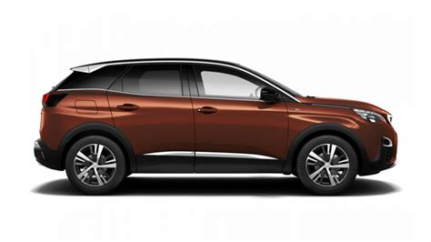 peugeot copper 100 peugeot copper all new peugeot 3008 suv peugeot