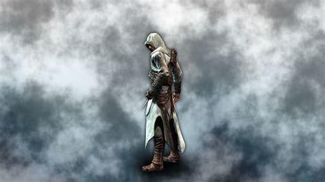 best assassin best assassins creed 4k ultra hd wallpaper hd