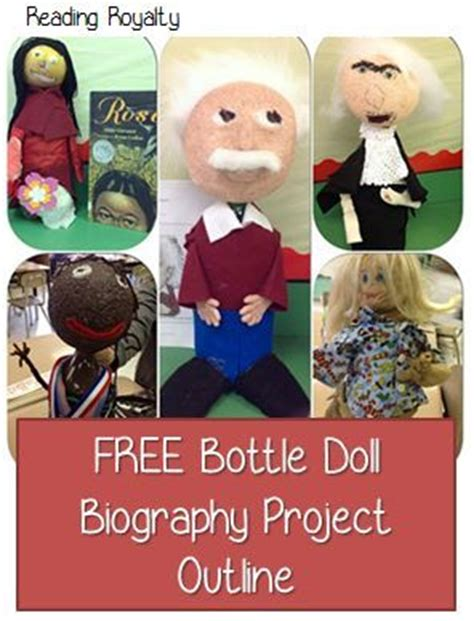 helen keller biography bottle 17 best images about lilly s bio bottle project on