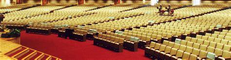 church theater seats auditorium seating imperial
