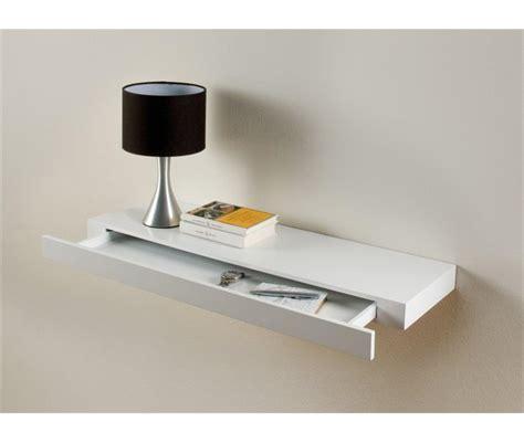 estantes con cajones estante con caj 243 n xl5 363736 conforama