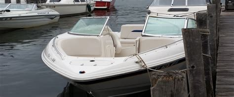 lake george area boat rentals visit bolton boat rentals at http www boltonboatrentals