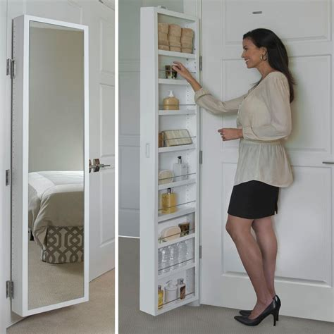 behind bedroom door 25 best ideas about behind door storage on pinterest