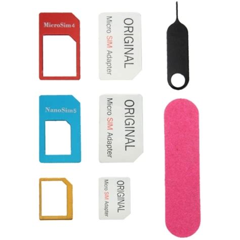 Sim Card Tray Iphone 5 Adapter Sim Card Adaptor Iphone 5 nano sim to micro sim card adapter nano sim to standard