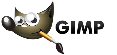 gimp making image transparent gimp download iso in one click virus free