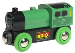 brio at the greene brio green engine vehicles toys