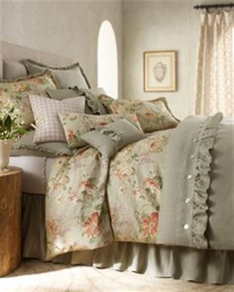 avery comforter ralph lauren classic bedding horns and bedding on