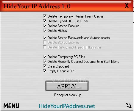 Ip Address Blacklist Lookup New Black Dresses Your Ip Address Is Blacklisted