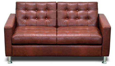 Orbit Sofa The Leather Sofa Company Leather Sofa Styles