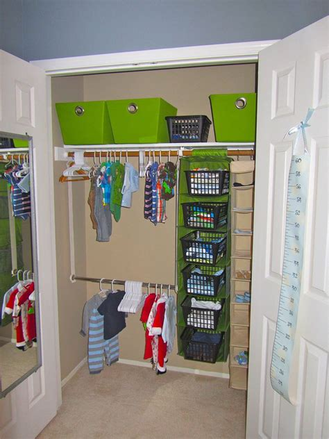 how to make more storage in a small bedroom closet organizers modern magazin
