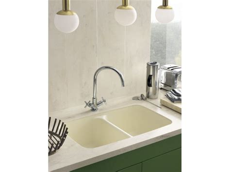 corian kitchen sink corian 174 kitchen sinks designcurial
