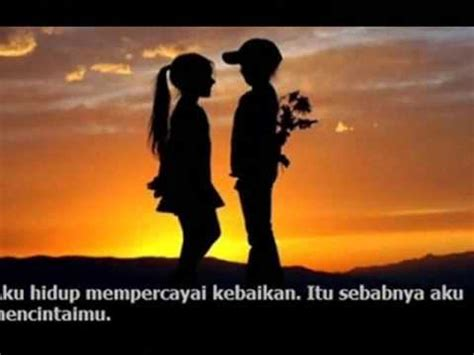 kumpulan gambar kata kata indah paling romantis