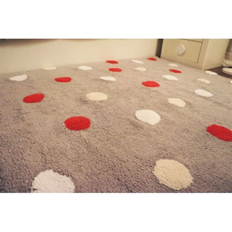 Tapis Enfant But by Tapis Gris Blanc Maison Design Wiblia