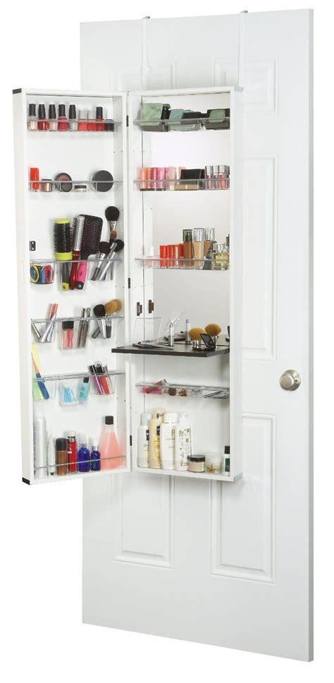 Makeup Bathroom Storage Best 25 Door Hangings Ideas On Fall Door Wreaths Wood Wreath And Fabric Wreath
