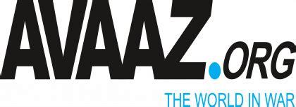 internet websites logos