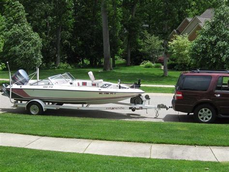 boats for sale in mt pleasant mi baja new and used boats for sale in michigan