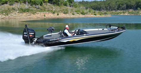 legend boats vs ranger boats ranger vs skeeter vs triton corvetteforum