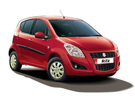 Rent a Car in Cochin Airport without driver