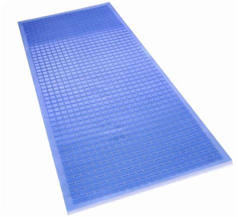 Printed Cooling Gel Pad cooling gel pad china mainland mattresses