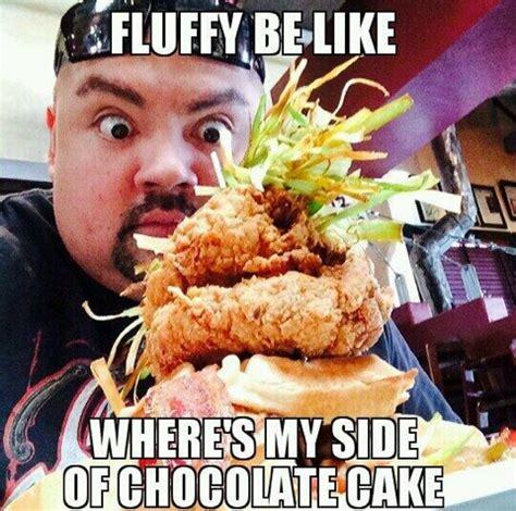 Gabriel Iglesias Memes - fluffy memes gabriel iglesias just for chuckles