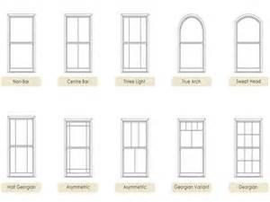 Different window styles oriel style windows architecture