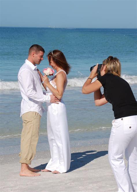 top ten tips  planning  florida wedding onewedcom